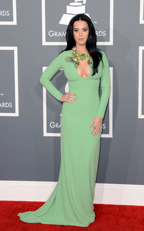 katy-perry-at-the-grammys-2013