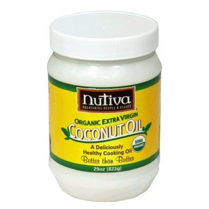 nutiva-coconut