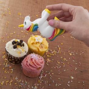 Unicorn-Sprinkles-Shaker-3-740x740