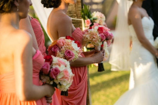 WeddingsbyTimeless-Pixx-0215