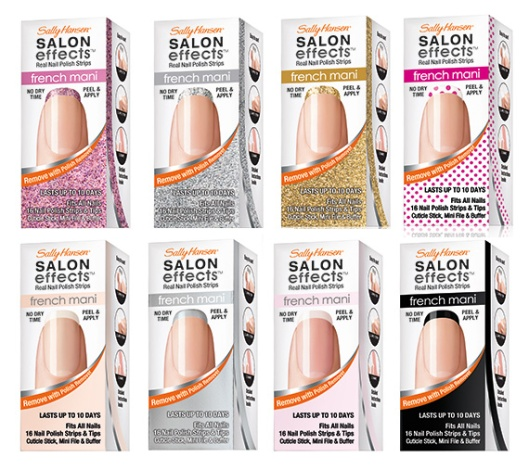 Sally-Hansen-Salon-Effects-French-Mani