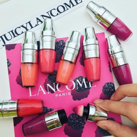 lancome-juicy-shaker-in-australia